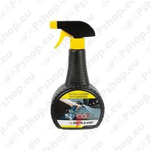 Tekstiilipuhastusaine 0,5l S131-992983