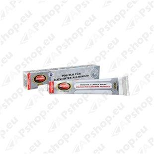 Anodiseeritud alumiiniumi poleerpasta 75ml S107-001920