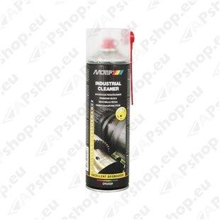 Motip professionaalne puhastusvaht 500ml S113-090509