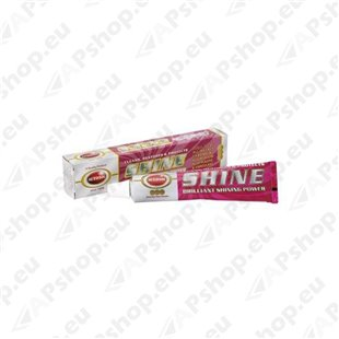 Shine poleerpasta 75ml S107-001188