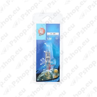 PIRN H1 12V 55W S103-285658