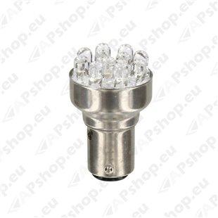 MULTILED PIRN 12V,21/5W,BAY15D S103-5837.6