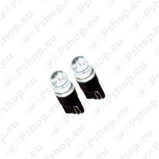 LED PIRNID 2TK.12V W2,19,5D S103-5814.1