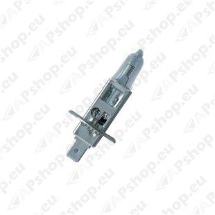 24V H1 70W P14.5S 8GH002089-251