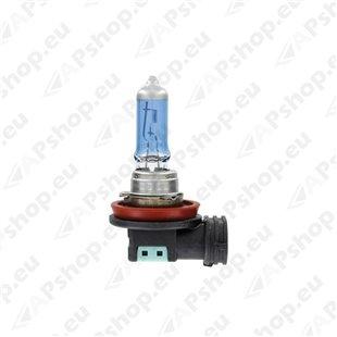 H11 ksenoon Ice 12V, 2tk S103-5864.2