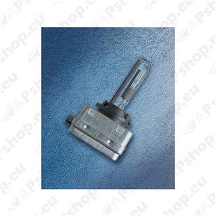 Xenarc 35W D1R PK32d S152-66052
