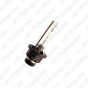 Xenarc 35W D2S P32d-2 S152-66240