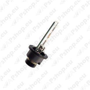 Xenarc 35W D4S P32d-5 S152-66440