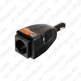 Inverter 12-230V 175-350W S103-7452.1