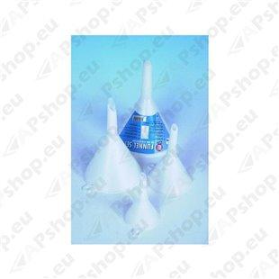 Lehtrite komplekt S103-040929