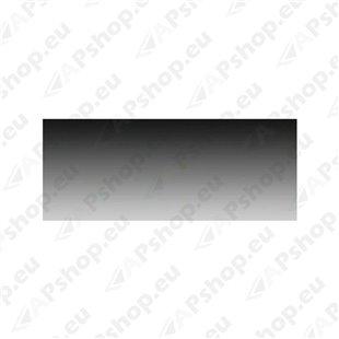 Akna äärekile 20x150cm hall S103-7530.2