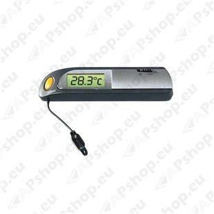 Digitaalne pulktermomeeter S103-8630.9