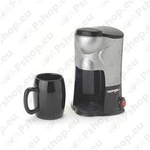 Kohvimasin 24V 180W S135-MC-01-24