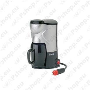 Kohvimasin 12V 180W S135-MC-01-12