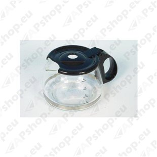 Varukann kohvimasinale S103-309668