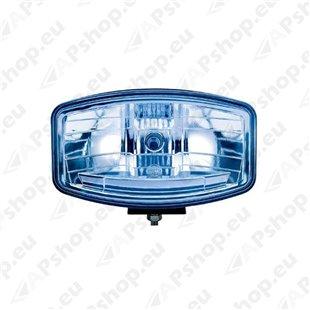 Jumbo 320 Blue kaugtuli, ref.37,5 1FE008773-061