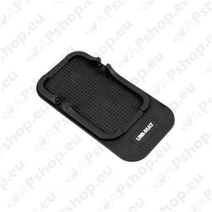 Telefonihoidja-matt 185x95mm S103-6545.3