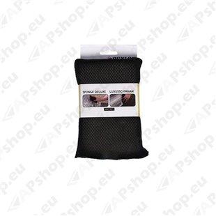Mikrofiiber pesušvamm 18x12cm S131-419008
