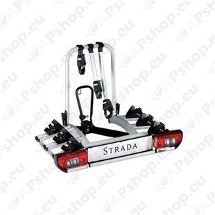 STRADA DL3 rattahoidja konksule S110-022601