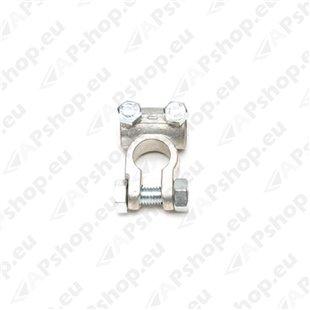 Akuklemm + 10-35mm² S170-1617