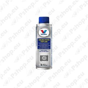 Jahutusvedeliku lekkepeataja 300ml S180-882814