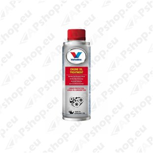 Mootoriõli parendi 300ml S180-882811
