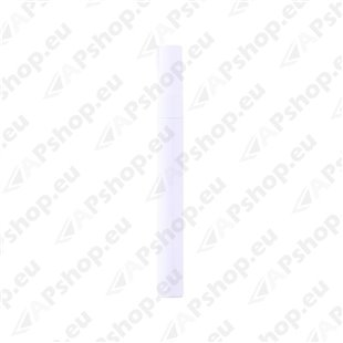 Dunlop rehvipliiats, 4ml S131-085197