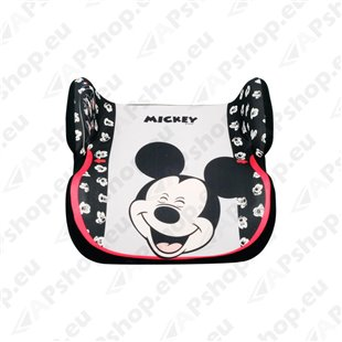 Mickey Mouse istmekõrgendus S111-544840