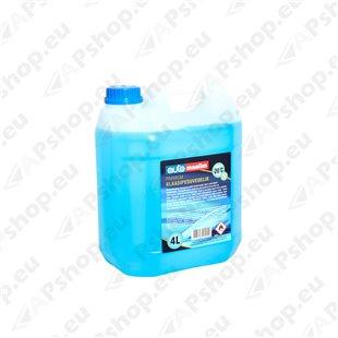 AM Premium klaasipesu -20°C 4L citrus S125-AM005244