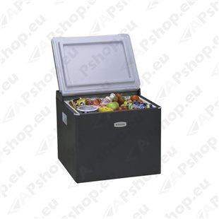 Dometic CombiCool külmik 40L S135-RC1200