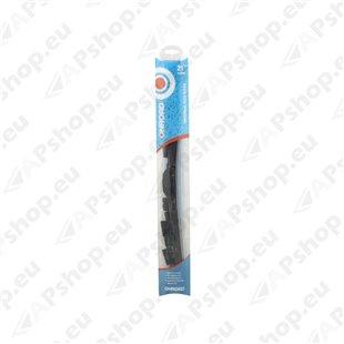 Onroad Flexi kojamees 53cm/ 21'' S101-03073