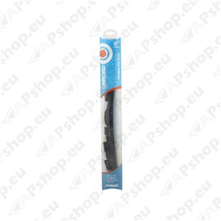 Onroad Flexi kojamees 61cm/ 24'' S101-03097