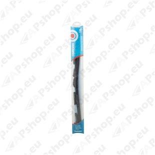 Onroad Flexi kojamees 66cm/ 26'' S101-03103