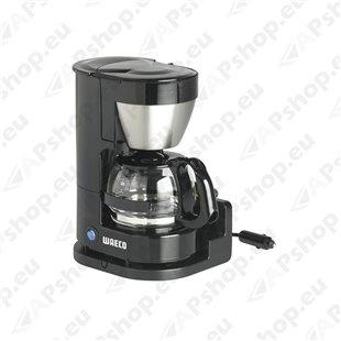 Kohvimasin Waeco 5 tassi 12V S135-MC-052