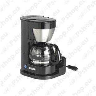 Kohvimasin Waeco 5 tassi 24V S135-MC-054