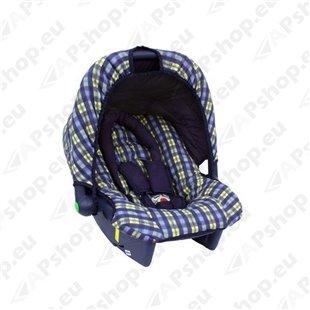 Turvahäll Baby Home S111-333334