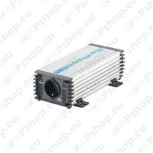 Transformaator 24-230V 550W S135-PP604