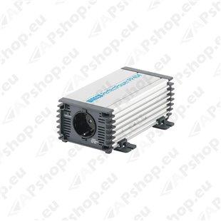 Transformaator 24V-230V 350W S135-PP404