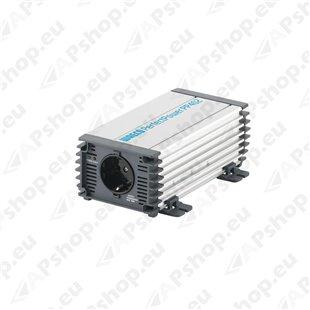 Transformaator 12V-230V 350W S135-PP402