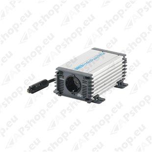 Transformaator 24V-230V 150W S135-PP154