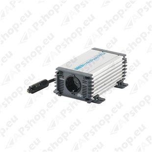 Transformaator 12V-230V 150W S135-PP152