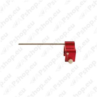 Keti joondamise tööriist S183-5051