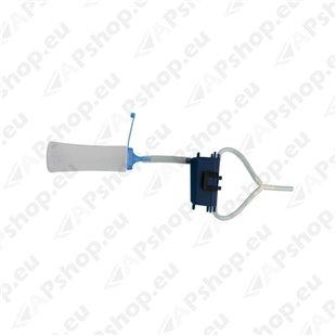 Ketipuhastus komplekt S183-4965
