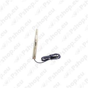 Tester 6-24V metallist S183-0280