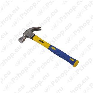 Sõrghaamer 450gr S103-718941