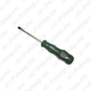 Lapik kruvikeeraja 6x150mm S171-63413