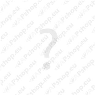 Isoleerteip pruun 19mmx20m S172-IU1920