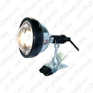 Töölamp Handlite S126-H4