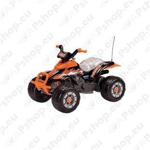 ATV T-Rex M103-IGOR0066