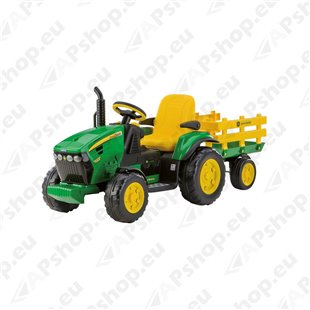 John Deere Ground Force 12V M103-IGOR0047